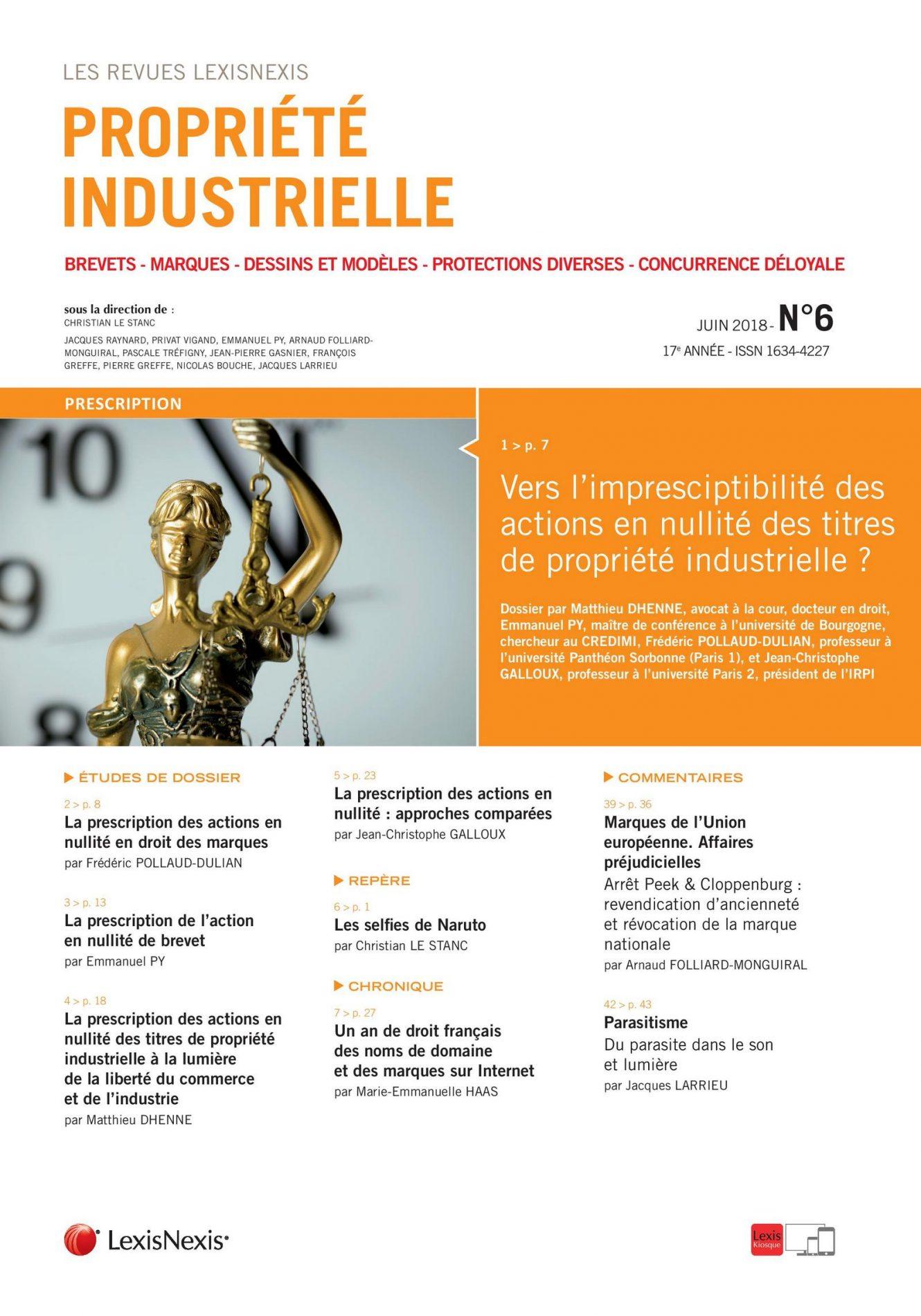 http://www.institutboufflers.org/wp-content/uploads/2018/06/B-publications.jpg