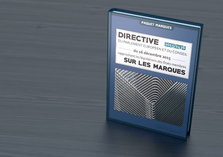 http://www.institutboufflers.org/wp-content/uploads/2019/04/Livre-Directive-2436-Paquet-Marques.jpg