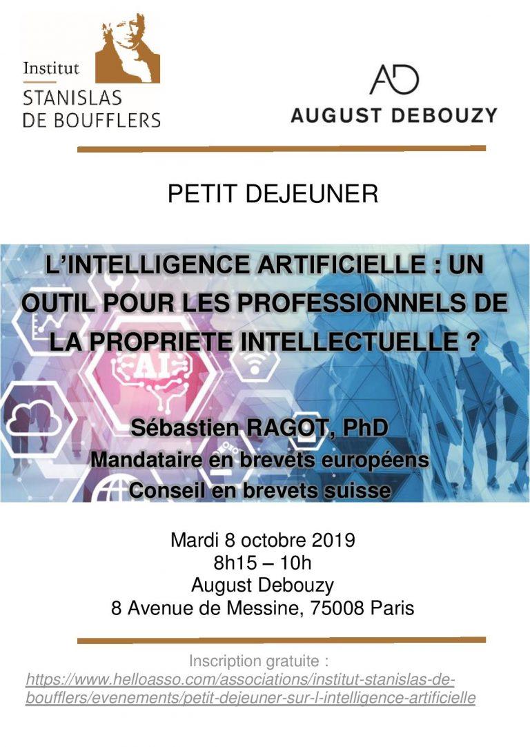http://www.institutboufflers.org/wp-content/uploads/2019/10/Petit-dejeuner_IA-page-001-768x1082.jpg