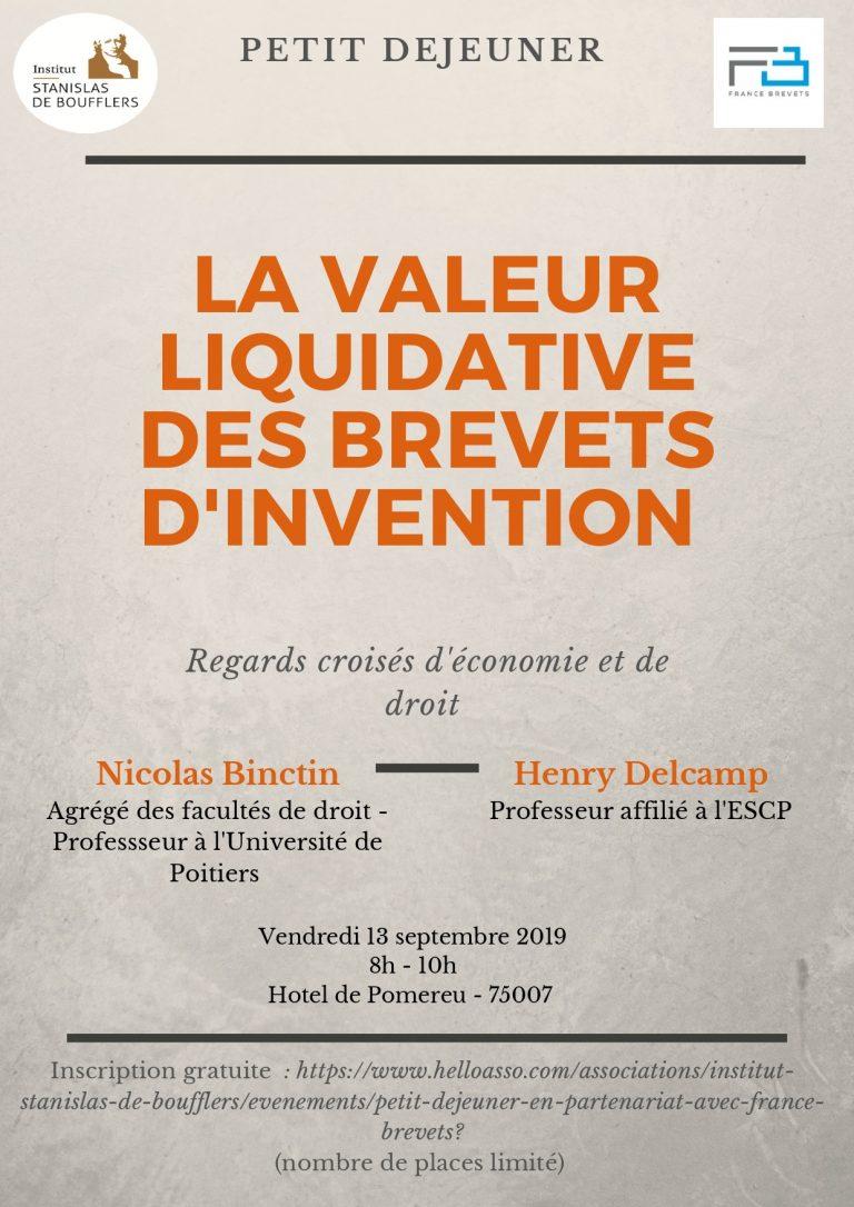 http://www.institutboufflers.org/wp-content/uploads/2019/10/Valeur_Liquiditative_Brevets-1-768x1086.jpg