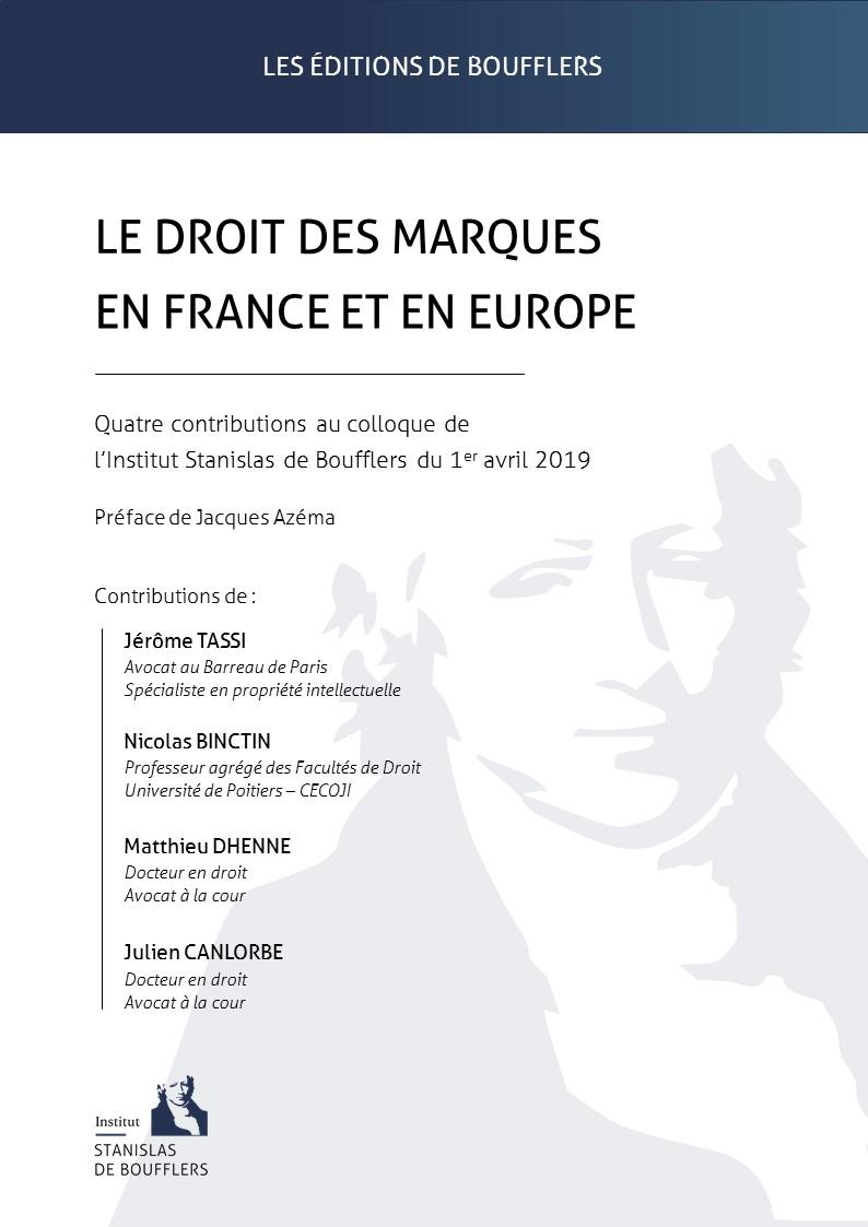 http://www.institutboufflers.org/wp-content/uploads/2020/05/Droit_des_marques_en_France_et_en_Europe.jpg