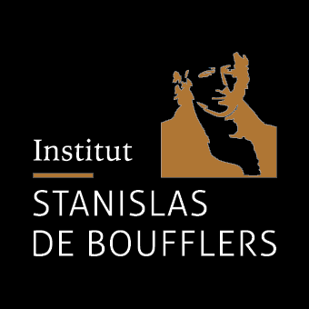 https://www.institutboufflers.org/wp-content/uploads/2018/03/logo4.png