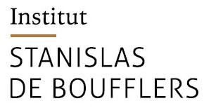 Institut Stanislas de Boufflers