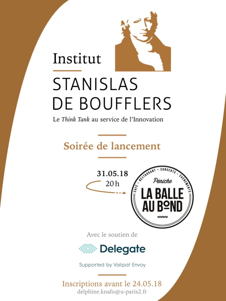 https://www.institutboufflers.org/wp-content/uploads/2018/05/SAVE-THE-DATE-DE-BOUFFLERS.jpg