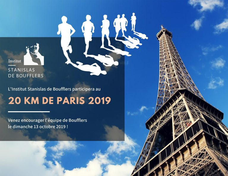 https://www.institutboufflers.org/wp-content/uploads/2019/10/ISB_20km_Paris-page-001-768x592.jpg