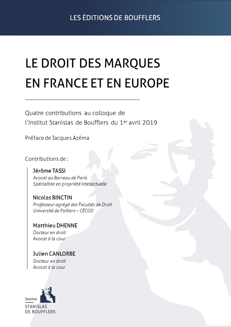 https://www.institutboufflers.org/wp-content/uploads/2020/05/Droit_des_marques_en_France_et_en_Europe.jpg